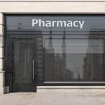 Les spécialistes en installation de croix de pharmacie dans le Var