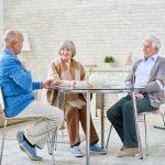 une-maison-de-retraite-medicalisee